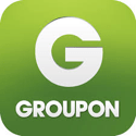 Groupon Headquarters