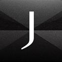 Jawbone Headquarters