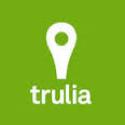 Trulia Headquarters